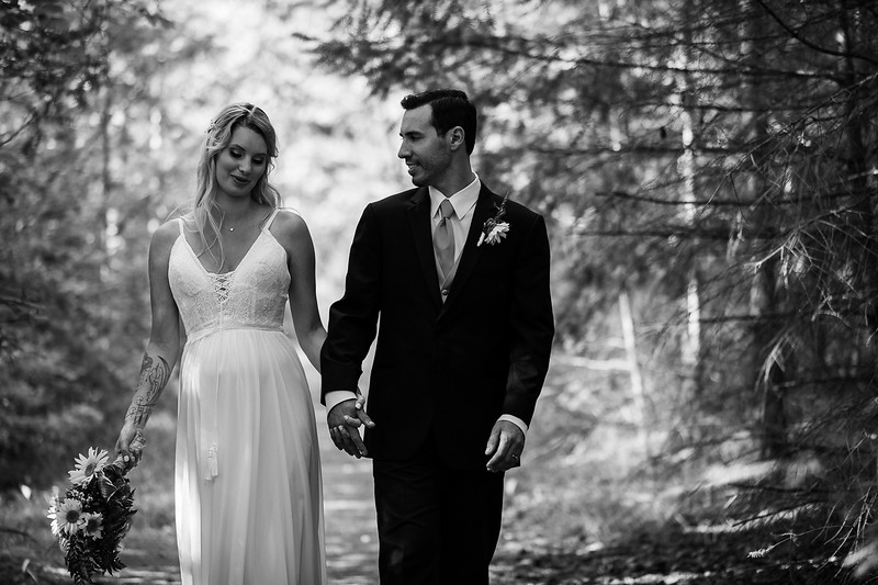 salmon-arm-wedding-photographer-3466.jpg