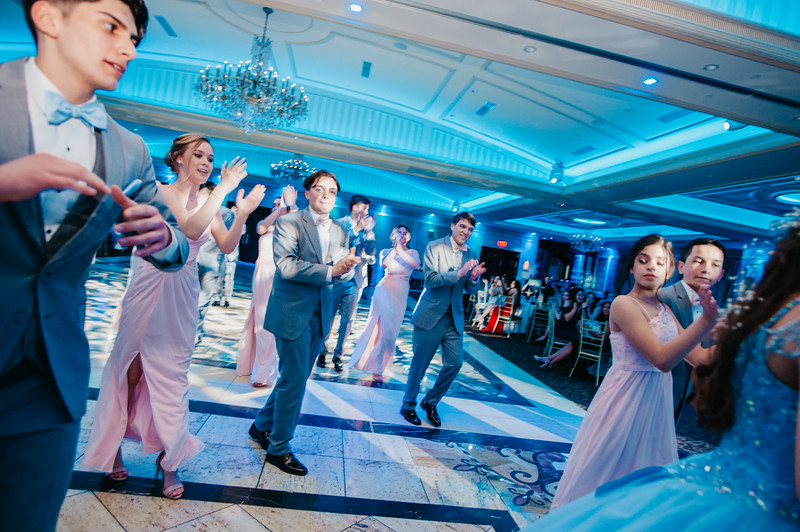 First Dance Images-388.jpg