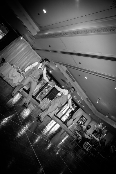 Reception (50 of 553).jpg