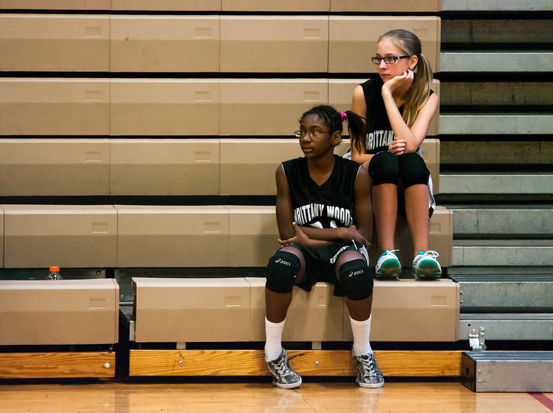 20121002-BWMS Volleyball vs Lift For Life-9678.jpg