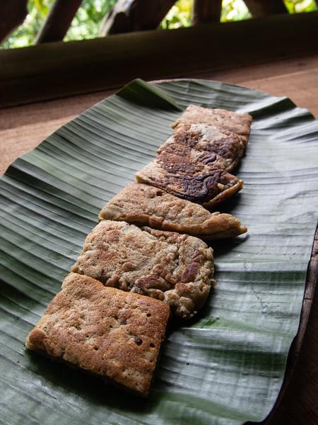 Costa Rica Bribri banana bread.jpg
