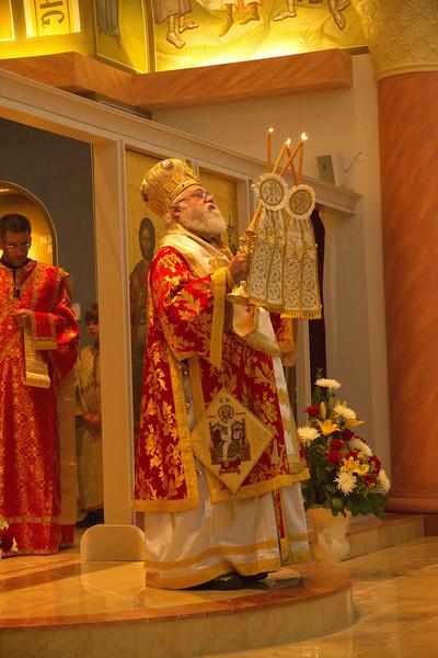 2013-06-23-Pentecost_259.jpg