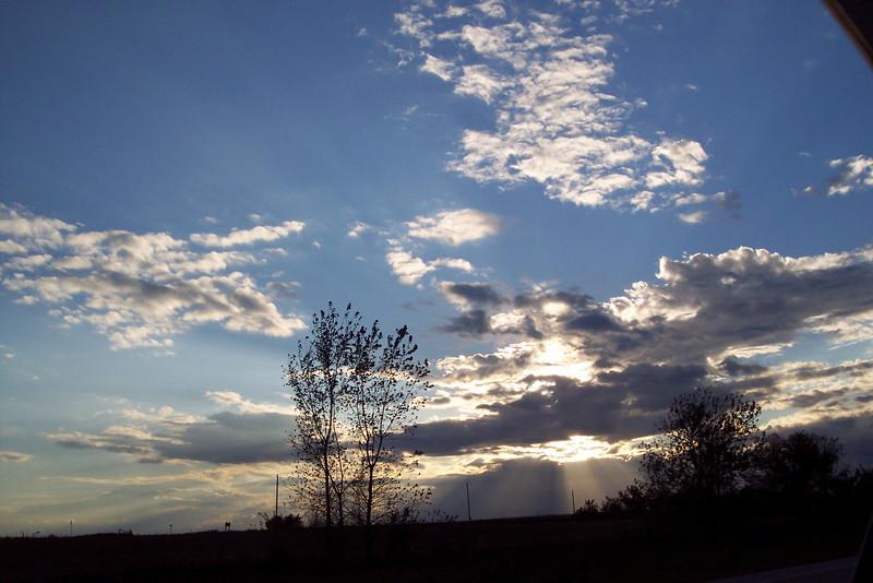 Autumn 07 008.jpg
