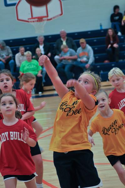 queen-bees-koc-basketball-0046.jpg