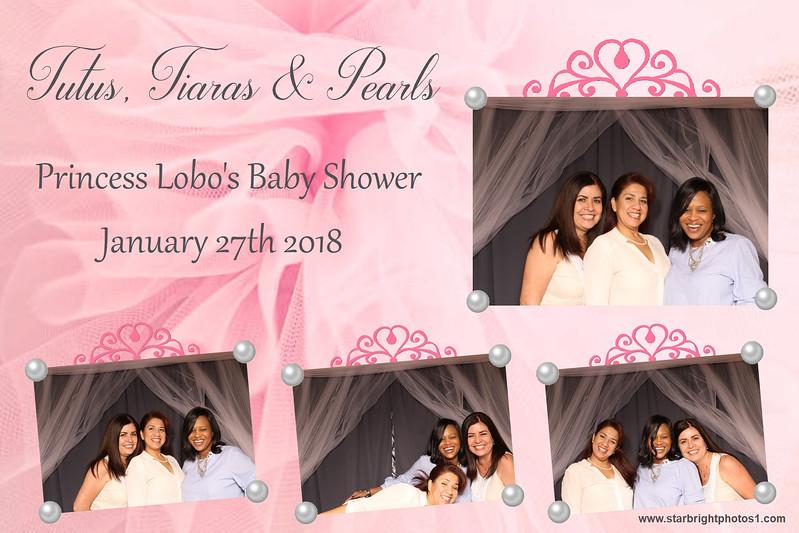 Lobo Baby Shower_27.jpg