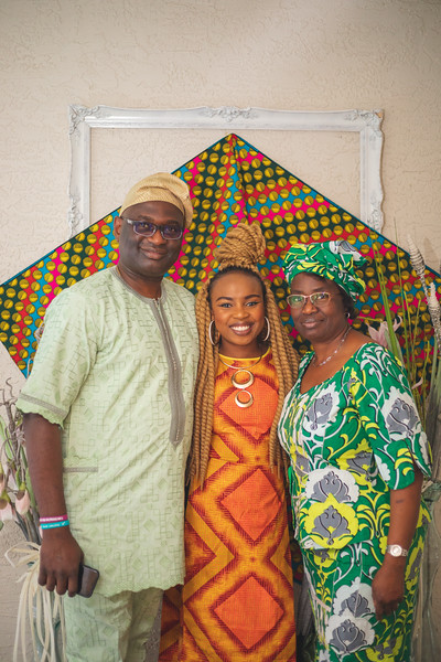 Nigerian 59th Independence Day; Chinese Village; Victoria BC Wedding Photographer-65.jpg