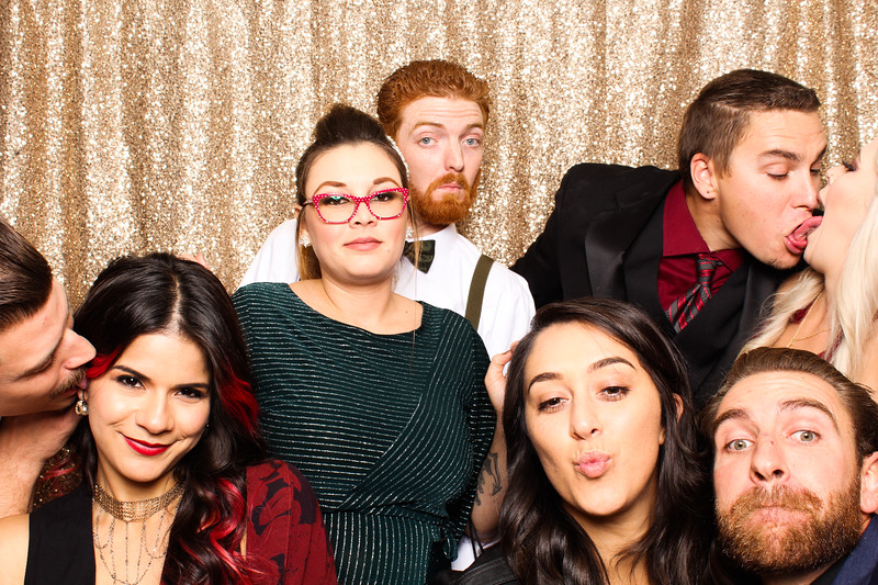 Wedding Entertainment, A Sweet Memory Photo Booth, Orange County-43.jpg