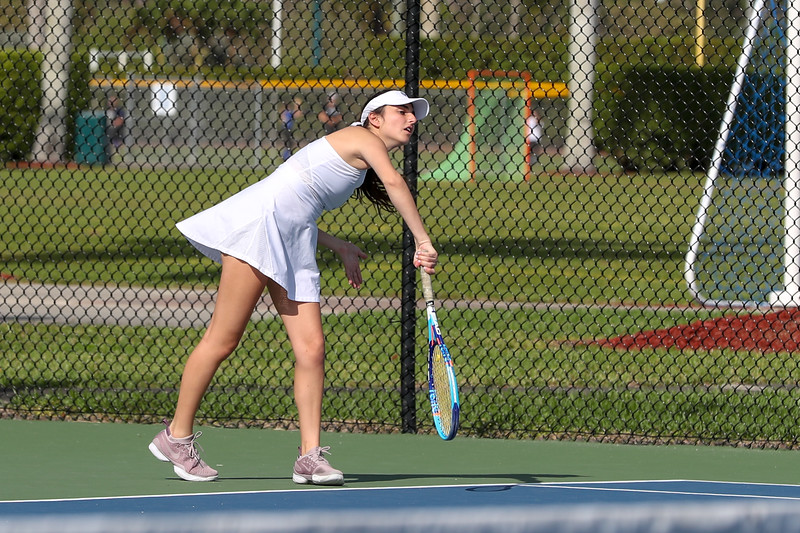 3.8.19 CSN Boys & Girls Varsity Tennis vs Venice HS-38.jpg