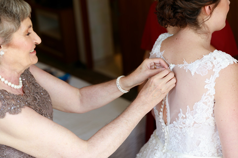 0276-Trybus-Wedding.jpg