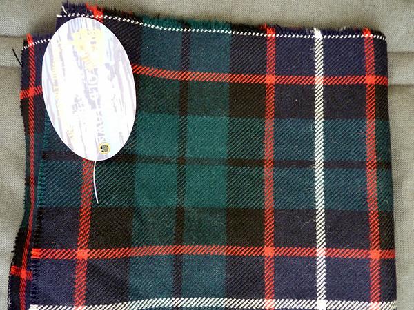 2011 JUN UK Fabric