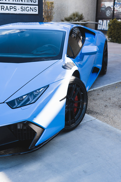 New Look Sheepey Lamborgini Hurican Wrapped in Smokey Blue-04126.jpg