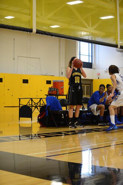 20131208_MCC Basketball_0100.JPG