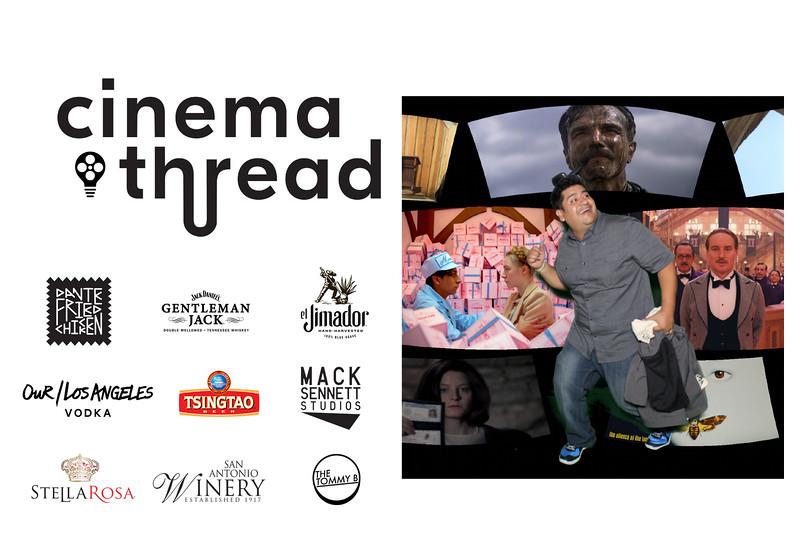 cinemathread3602016-11-17_22-54-19_1