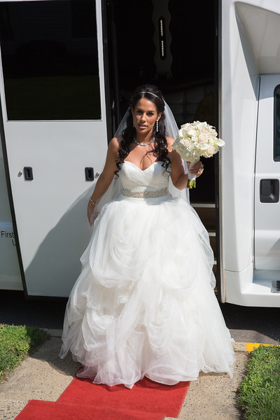 235_church_ReadyToGoPRODUCTIONS.com_New York_New Jersey_Wedding_Photographer_J+P (290).jpg