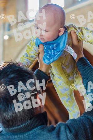 ©Bach to Baby 2017_Laura Ruiz_Balham_2017-03-04_17.jpg