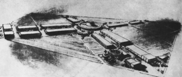 1948-CityCentertoRegionalMall-324.jpg