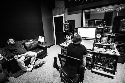 Mike Tam Studio