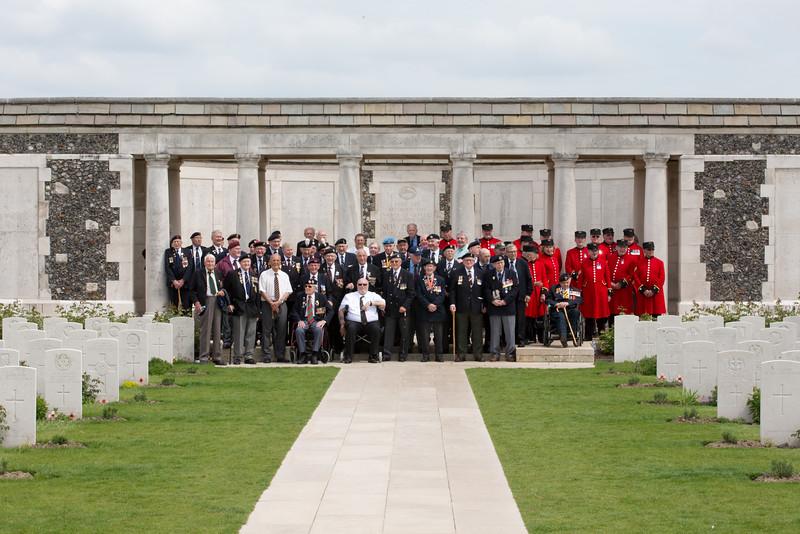Ypres Tyne Cot Cemetery (101 of 123).jpg