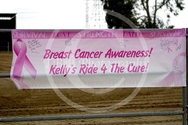 Cancer Awareness Gymkhana 2010