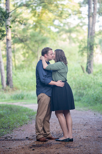 Houston Engagement Session ~ Amanda and Russell-1158.jpg