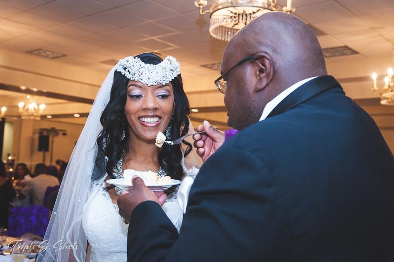 Tinch Wedding Photos-231.JPG