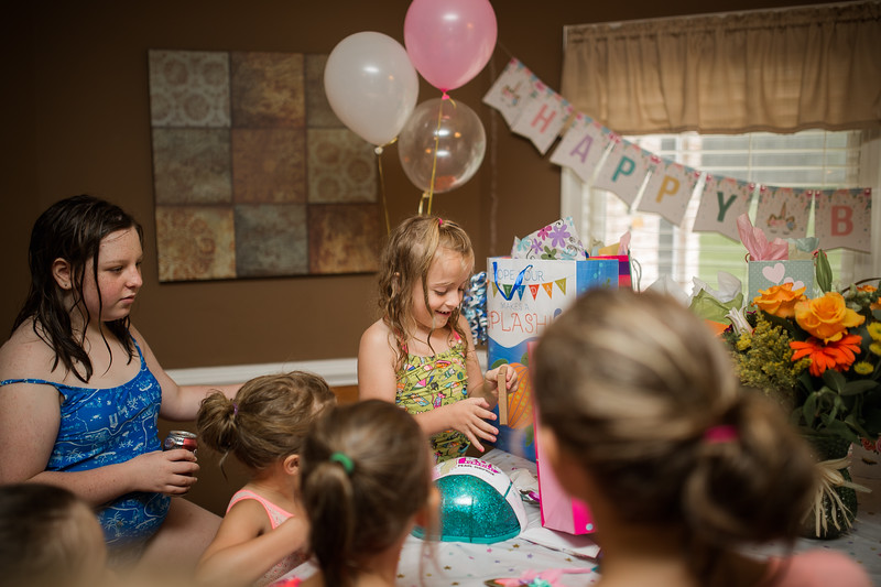 Ava's 7th Birthday-31.jpg