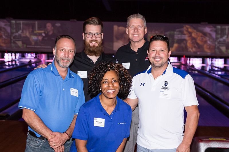 BOMA Charity Bowling 2018-10.jpg
