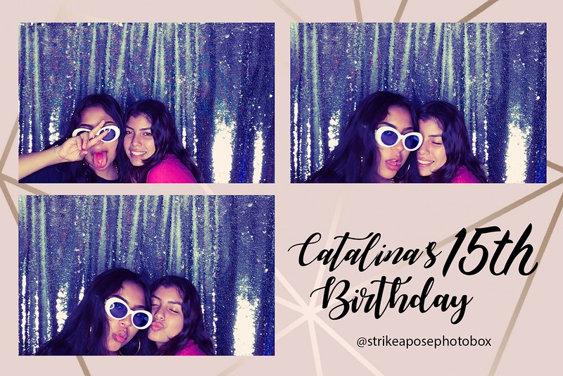 Catalina_15th_Birthday_Prints_ (22).jpg