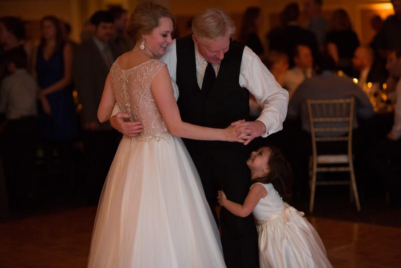 Torres Wedding _Reception  (216).jpg