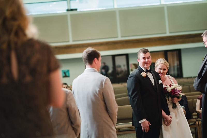 Amanda+Evan_Ceremony-107.jpg