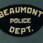 Beaumont Police