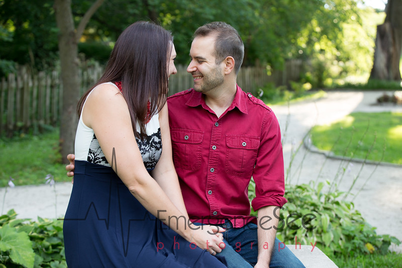 SharonandDavid-(66-of-256).jpg