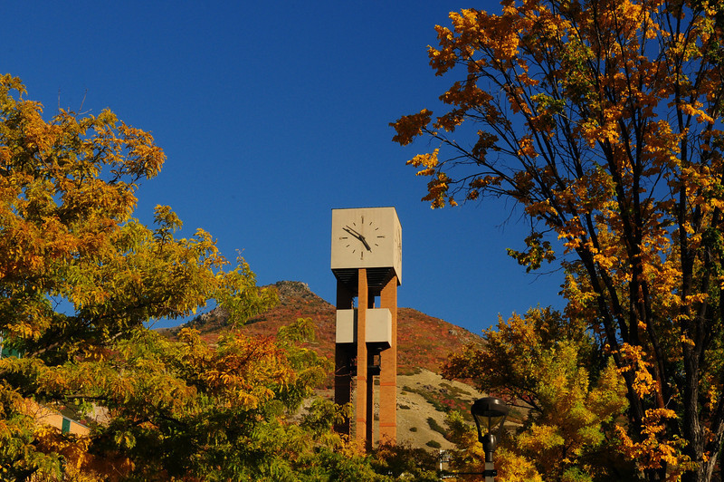 photo by randy chatelain-child and family studies dept.