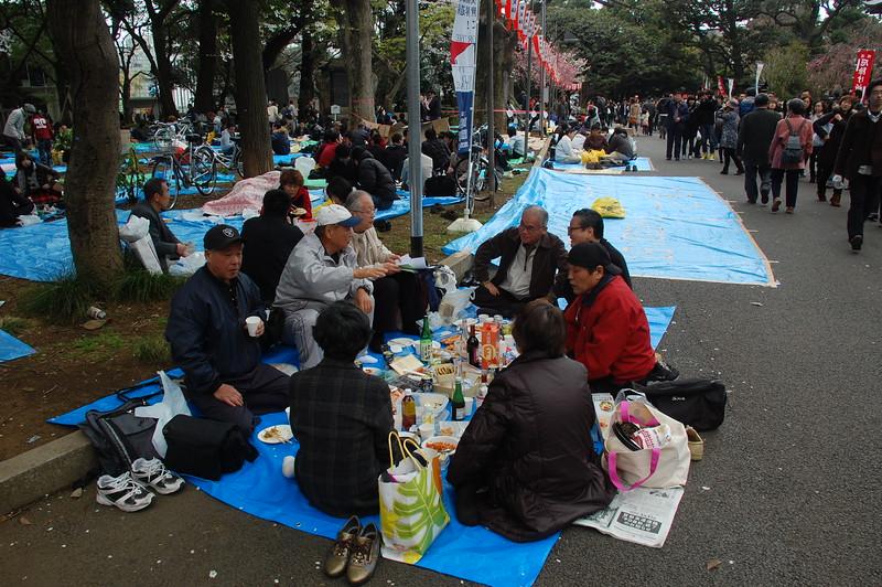38-Japan10_1065.JPG