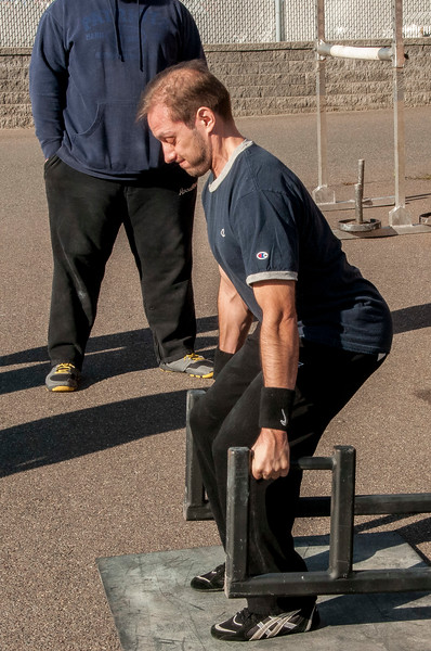 Strongman Saturday 11-10-2012 (Deadlift)_ERF0510.jpg