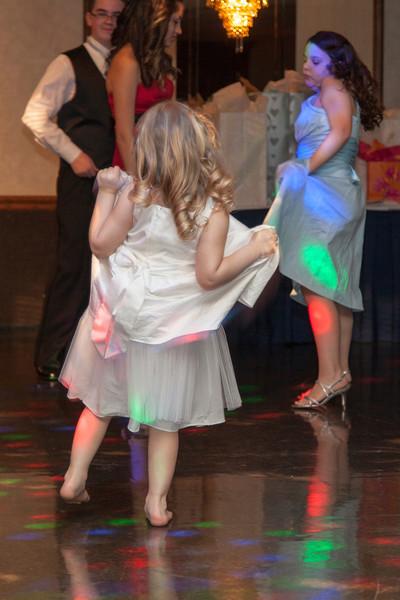 Knobloch Wedding 20120303-20-57 _MG_096908.jpg