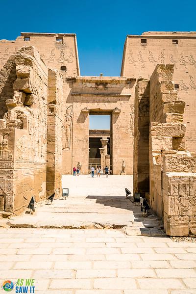 Edfu-Temple-03696.jpg
