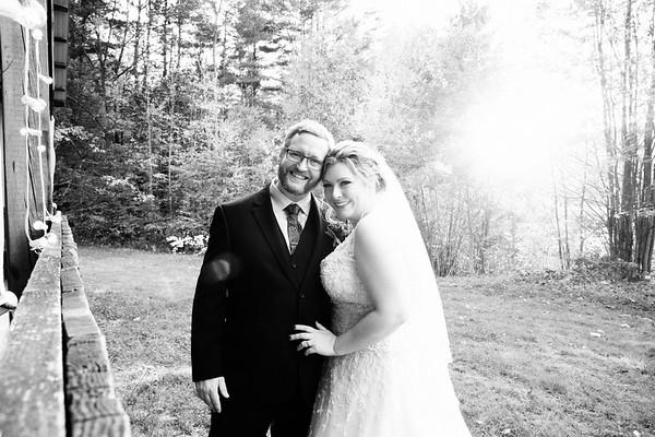 wedding images-Nicole & Kevin