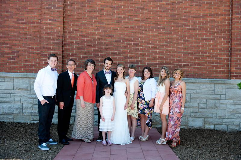 jake_ash_wedding (317).jpg