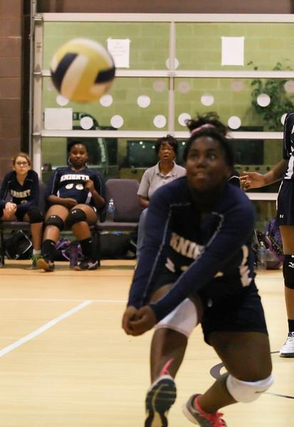 VCA-Volleyball-42.jpg
