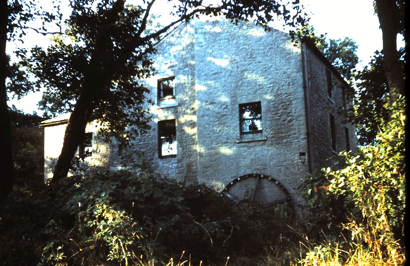 1959-9-14 (27) Youth Hostel @ Cockermouth, England.JPG