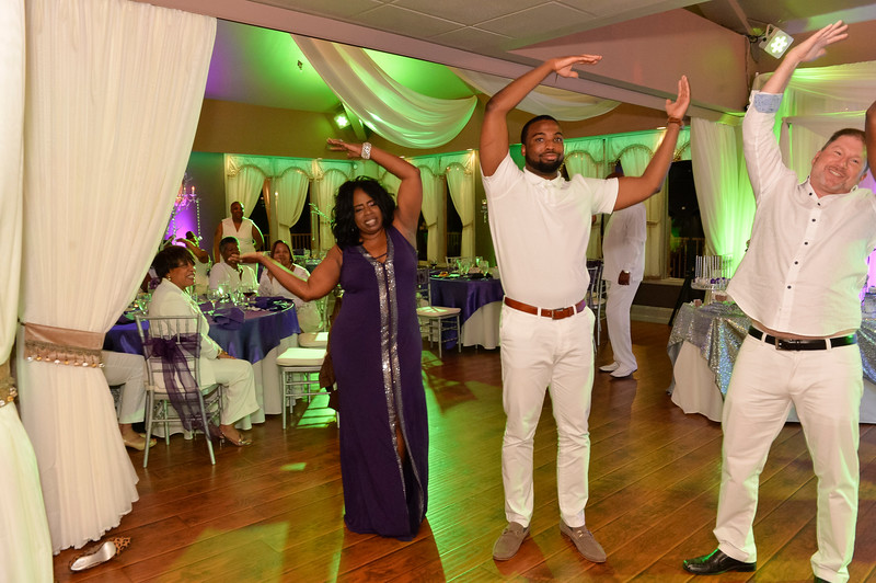 LORRAINE HARTFIELD 60TH BD PARTY by 106FOTO-177.jpg