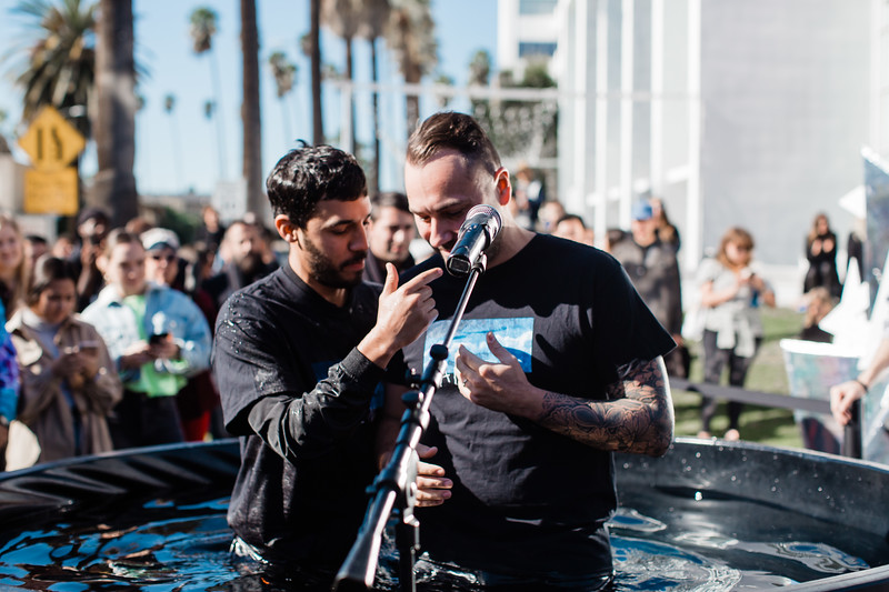 2018_12_30_HollywoodBaptisms_10am_NL-45.jpg