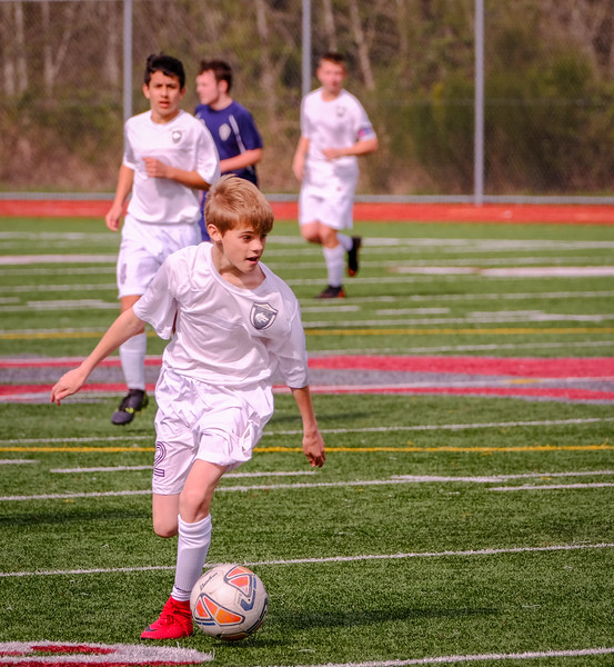 2018-04-18 vs Rainier Christian (JV) 056.jpg