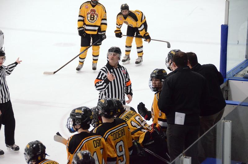 150103 Jr. Bruins vs. Providence Capitals-083.JPG