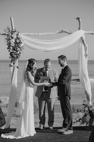 Jenn&Trevor_MarriedB&W477.JPG