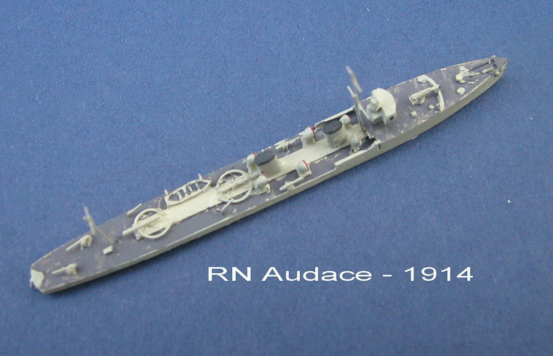RN Audace-03.jpg
