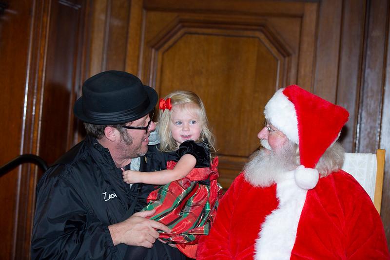0368 FC Staff & Family Christmas Party-Hird,J.jpg