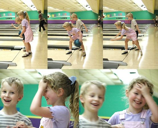 02063001 Abigail Bowling.jpg