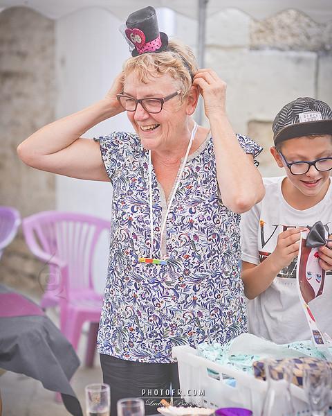 2017 Aug 26 - Brigitte Eraud